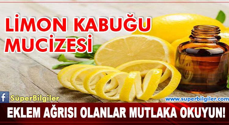 Limon-kabugu-mucizesi