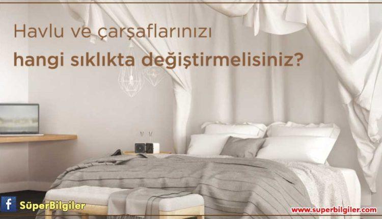 asiri-temizlik-zararlimidir-1