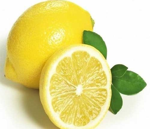 limonu-bes-torbada-saklayin