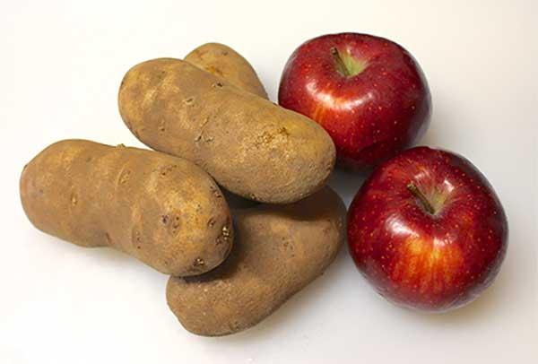 patates-ve-elmayi-birlikte-saklayin