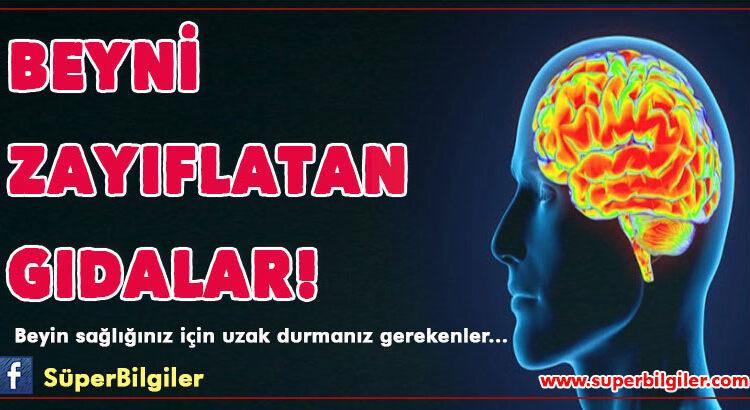 beyni-zayiflatan-gidalar