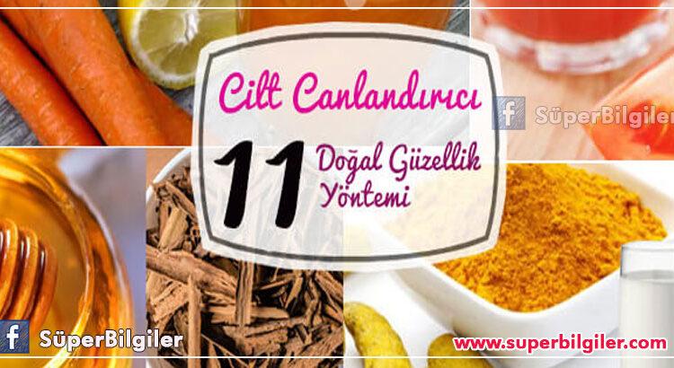 cilt-canlandirici-11-dogal-guzellik-yontemi