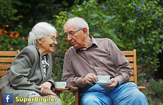 evlilik-bunama-riskini-azaltiyor