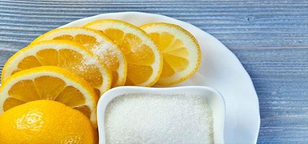 limon-seker-siyah-nokta