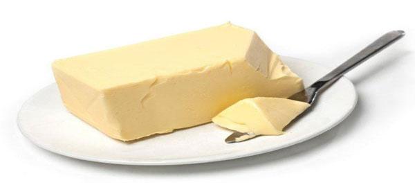 margarin-gercegi