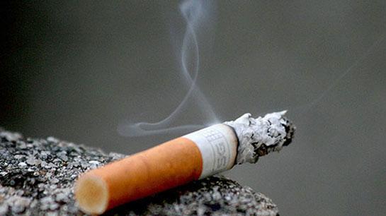 sigara-beyne-zarar-veriyor