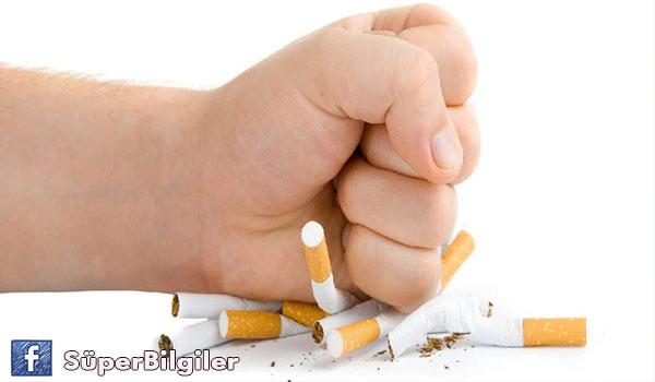sigarayı-birakin-alzheimer