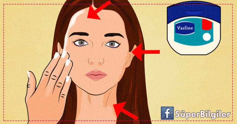 Cildinizden saç boyasını çıkarmanın doğal yöntemleri!