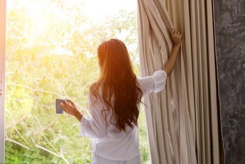 Sabah Erken Kalkmak İçin 5 Strateji