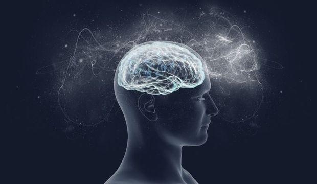 Daha zeki olmak için yapılması gereken 7 şey