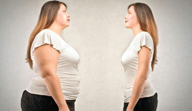 1 Haftada 7 kilo Vermek Mümkün mü?