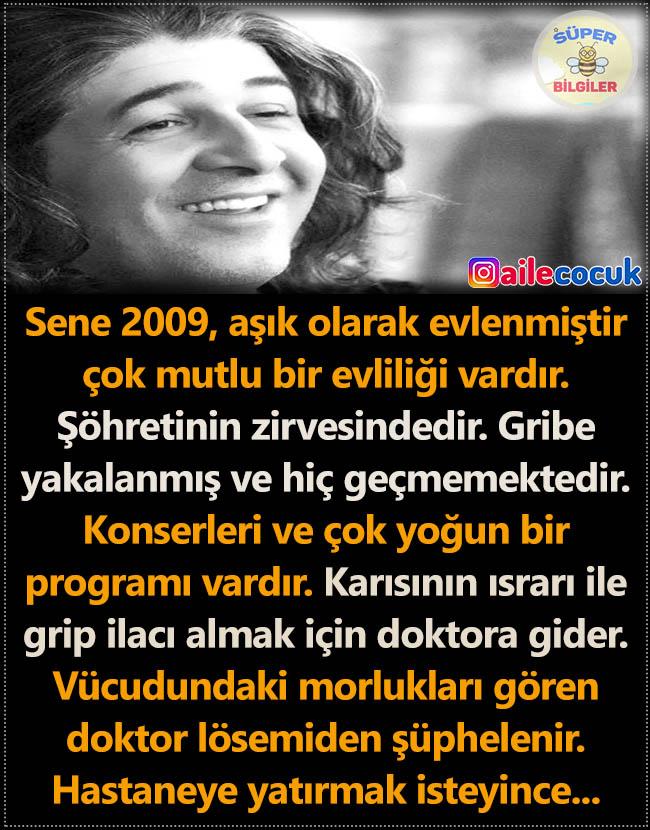 Murat Göğebakan…